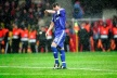 Carrick: I feel for Terry missed in Moscow