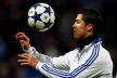 Berlusconi: I want Cristiano to Milan