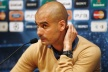 Gazzetta dello Sport: Guardiola may replace Leonardo Inter