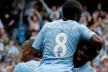Wright-Phillips wants to remain at Eastlands