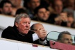 Sir Alex put the task: First win at Stamford Bridge on 9 years