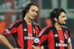 Nesta: I do not think about quitting, and will play next season