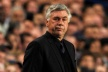 Ancelotti: No penalty gave us a clean