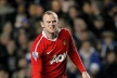 Rooney to FA: I will not be the last to curse on TV