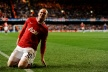 Ferdinand: Do not lynch Rooney for his deed