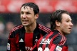 Van Bommel: It depends on us whether we will win the title
