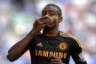 Salomon Kalou: If you do not put me at Chelsea will look for new team