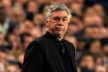 Ancelotti: We may become coach of Roma