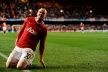 Schmeichel: Rooney should be removed from United!