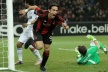 Inzaghi: I am glad to see Kaka and AC Milan Balotelli