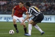 Roma Udinese lied in the end, Totti again saved Wolves