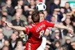 Dalglish: Gerrard is the best point