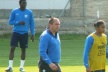 Anorthosis Stanimir Stoilov is closer to 5 points from second place