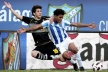 Espanyol failed to beat losing more Erkules