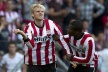 A wave of problems for PSV before the decisive stage of the season