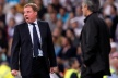 Redknapp: I will not give up without a fight, the match with Real is not the end