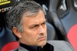 Mourinho will keep the stars for Barcelona