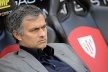 Mourinho will put Real in game number 500 as coach