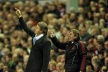 Mancini after losing to Liverpool: mistakes