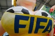 FIFA set up a special committee on the case in Bosnia