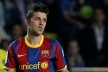 David Villa: Now you can concentrate on Real