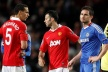 Giggs: Chelsea make a very strong game