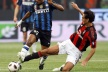 Nesta unhappy with Milan, I give it only 2.5 million euros per season