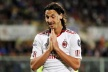 Ibra: Milan will cope without me