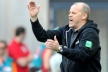 Werder Bremen Schaaf wants to lead the team at least 14 years