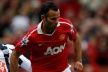Giggs: I did not know I broke a new record