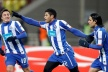 VIDEO: Porto ridiculed with Spartak Moscow in the second leg, scoring a total of 10 Russians