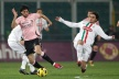 Palermo released Cleric to go to Barcelona or Real Madrid