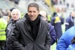 Diego Simeone: Sori, Lazio, but you must fight