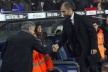 Special places Pepe against Messi Guardiola risk with Puyol