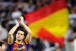 Xavi: Many are better than Real shame is that we