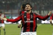 In Milan tremble for Pato