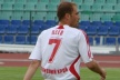 Amkar failed to stumble champion Zenit