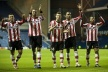PSV go top in Holland, FC Twente stumbled