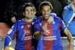 Levante continues with excellent performance