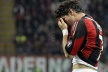 Pato no Milan for three games