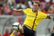 Hleb: I have a chance at Barca, Guardiola put the Spaniards into play only