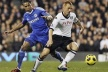 Sidwell at Fulham until 2014-a