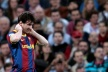 Bomb: Barca will sleep in the lair of the enemy