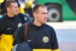 Russian Football Union chastised salty Kuban Krasnodar