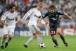 Morientes: Real Madrid will win the King's Cup