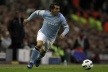 Tevez wants to play FA Cup final
