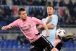 Lazio remained without Radu end of the season