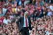 Wenger: Continue with the young, do not need transfers
