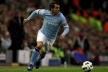 In Man City are worried about Tevez, was understood to Inter