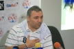 Stoichkov guest of honor at a tournament in Italy, which will participate Chavdar Etropole